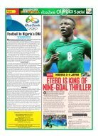 Complete Football Special - Page 2