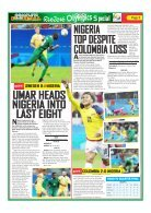 Complete Football Special - Page 3