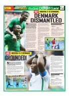 Complete Football Special - Page 4