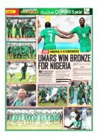 Complete Football Special - Page 5