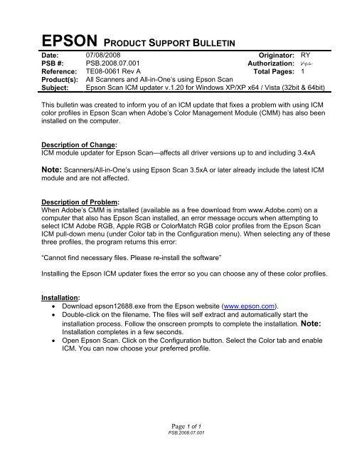 Epson stylus cx3200 driver download driver printer free download.