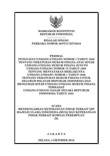 risalah_sidang_8855_PERKARA%20NOMOR%2046.PUU-XIV.2016%204%20OKTOBER%202016