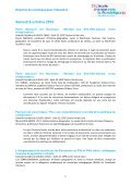 PLAN NATIONAL DE FORMATION - Page 3
