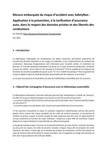 white-paper-NEXYAD-n2-T%C3%A9l%C3%A9matique-automobile-et-respect-des-donn%C3%A9es-priv%C3%A9es