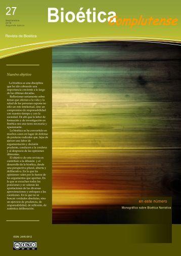 137-2016-10-07-Bio%C3%A9tica%20Complutense%2027