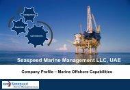 Company Profile - SMM (12062016)