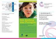 KWZ_ludwigshafen_Seminarflyer kor1.indd - Kinderwunschzentrum ...