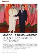 Le Relais - Page 6