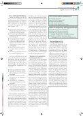 Wie seelische Entspannung Immunreaktionen - Kinderwunsch ... - Seite 2
