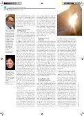 Wie seelische Entspannung Immunreaktionen - Kinderwunsch ... - Seite 3