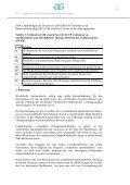 Diagnostik und Therapie beim wiederholten Spontanabort - DGGG - Seite 2