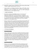 Diagnostik und Therapie beim wiederholten Spontanabort - DGGG - Seite 3