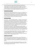 Diagnostik und Therapie beim wiederholten Spontanabort - DGGG - Seite 4