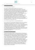 Diagnostik und Therapie beim wiederholten Spontanabort - DGGG - Seite 5