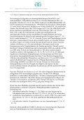Diagnostik und Therapie beim wiederholten Spontanabort - DGGG - Seite 7