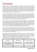Foreword - Page 2