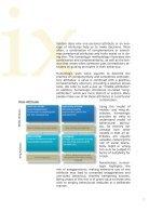 humanlogix Epub-en - Page 7