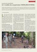 La Paix fondement d'un développement durable - Page 7