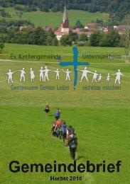 Gemeindebrief_201610 300