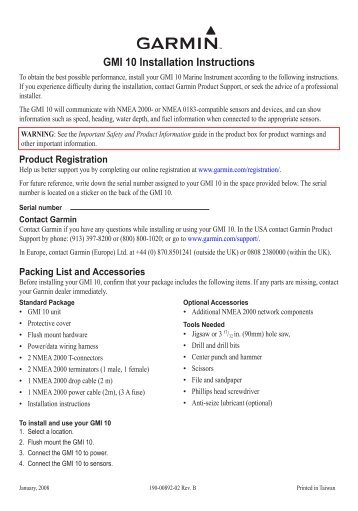Koden Kgp 913 User manual