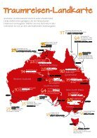 AAT Kings Australien-Neuseeland 2016-17_CHF - Page 2