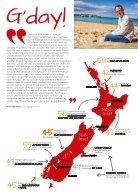 AAT Kings Australien-Neuseeland 2016-17_CHF - Page 3