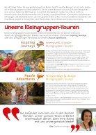 AAT Kings Australien-Neuseeland 2016-17_CHF - Page 5