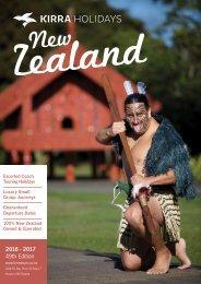 Kirra-Tours-Coach-Brochure-2016-17-NZD