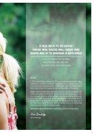 Kirra-Tours-Coach-Brochure-2016-17-NZD - Page 3