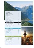 Kirra-Tours-Coach-Brochure-2016-17-NZD - Page 4
