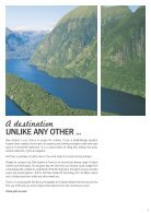 Kirra-Tours-Coach-Brochure-2016-17-NZD - Page 5