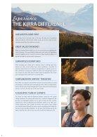 Kirra-Tours-Coach-Brochure-2016-17-NZD - Page 6