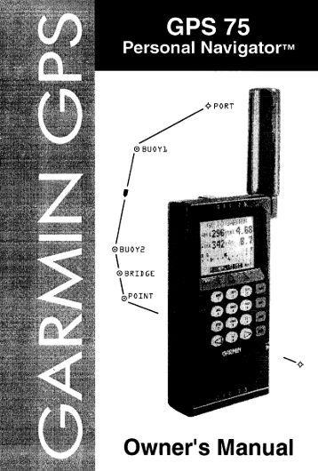 garmin edge 800 quick start manual