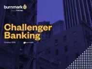 Challenger Banking
