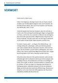 Kinderwunsch und Krebs - Deutsche Krebshilfe eV - Seite 6