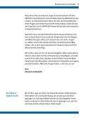 Kinderwunsch und Krebs - Deutsche Krebshilfe eV - Seite 7