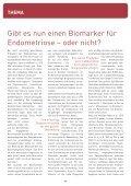 aKTUeLL – DiSKUTieRT - Österreichische Endometriose Vereinigung - Seite 2