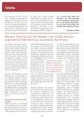 aKTUeLL – DiSKUTieRT - Österreichische Endometriose Vereinigung - Seite 4