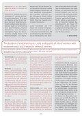 aKTUeLL – DiSKUTieRT - Österreichische Endometriose Vereinigung - Seite 7