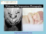 Edmonton Maternity Photographer| Impressions Photography