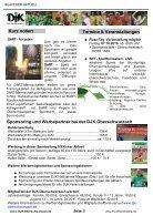 SG-KICKER-AKTUELL-Ausgabe-18-09-10-2016_1106_3464_1_wk - Page 5