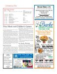 Get Ready for Centreville Day - Page 5