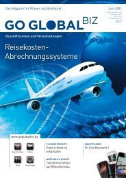 aktuelle Downloads - goglobalbiz.de