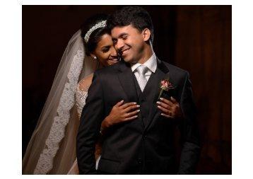 Proposta Casamento 2017