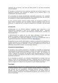 USOS TERAPÉUTICOS DE LOS CANNABINOIDES INDICE - Page 3