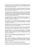 USOS TERAPÉUTICOS DE LOS CANNABINOIDES INDICE - Page 4