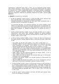 USOS TERAPÉUTICOS DE LOS CANNABINOIDES INDICE - Page 6