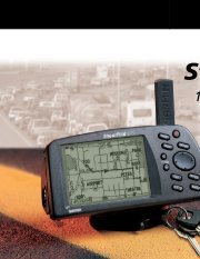 streetpilot magazines rh yumpu com Garmin C330 Battery Replacement Garmin C330 Map Updates