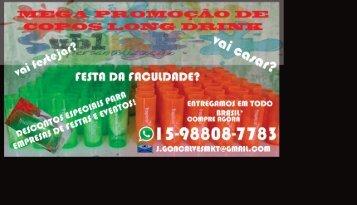 PROMOÇÃO 01 LONG JPG