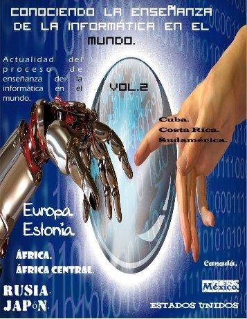 Revista 2 final